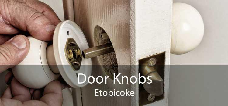 Door Knobs Etobicoke