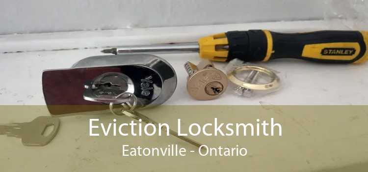 Eviction Locksmith Eatonville - Ontario