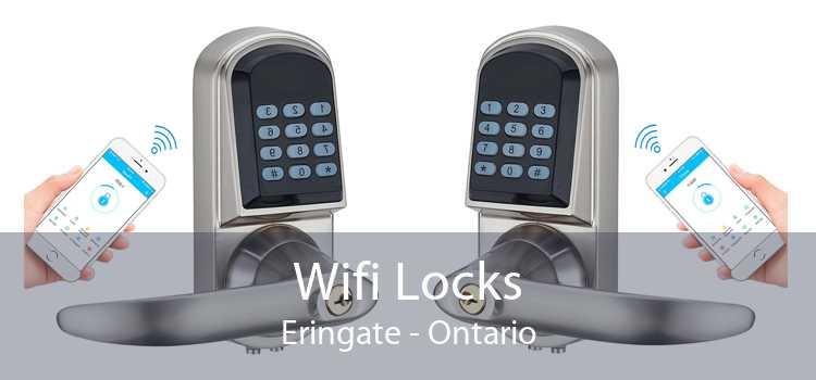 Wifi Locks Eringate - Ontario